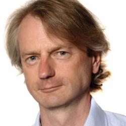 Professor Paul Dupree: Highly Cited Researcher