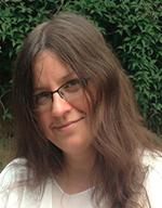 Dr Marta  Busse - Wicher