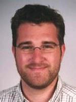 Professor  Oren  A. Scherman
