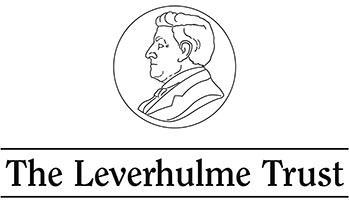 The Leverhulme Trust Logo