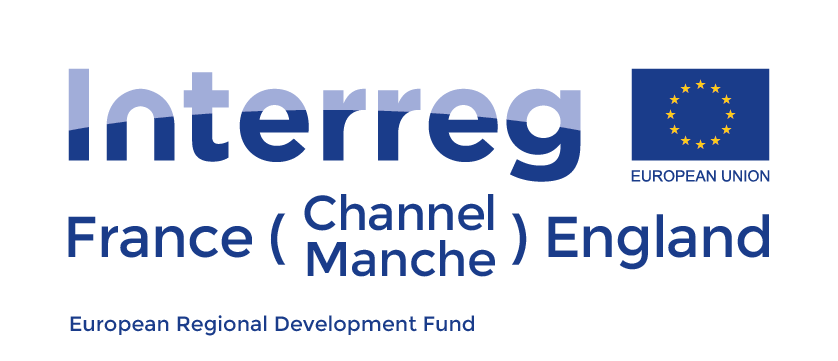 FLOWER approved by the Interreg VA France (Channel) England Programme